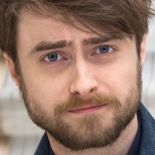 Image of Daniel