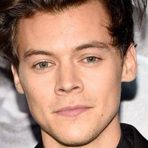 Image of Harry