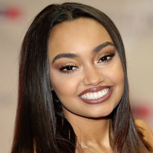Image of Leigh-Anne