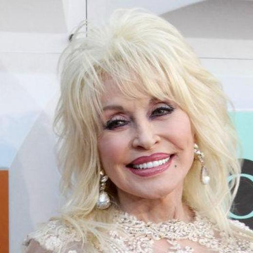 Image of Dolly