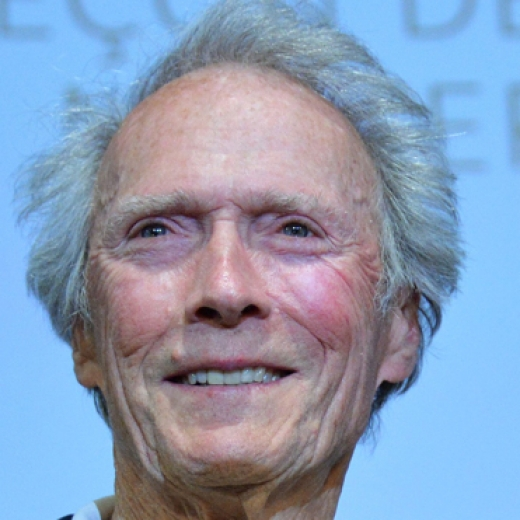 Image of Clint