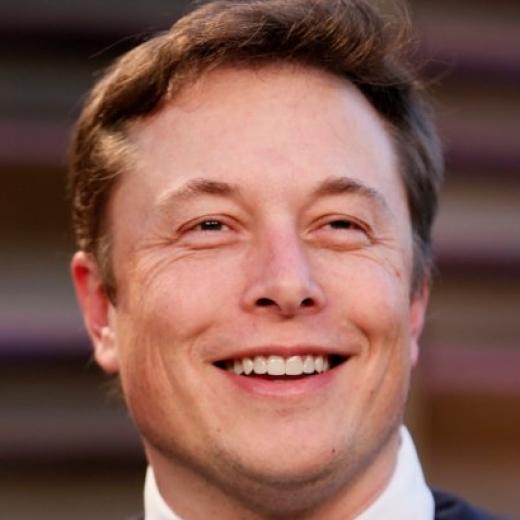 Image of Elon