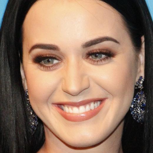 Image of Katy