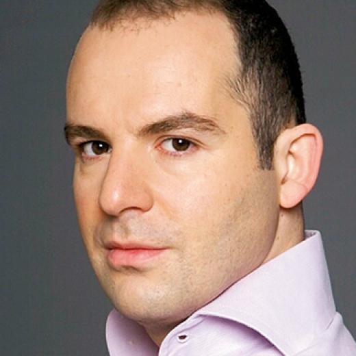 Image of Martin