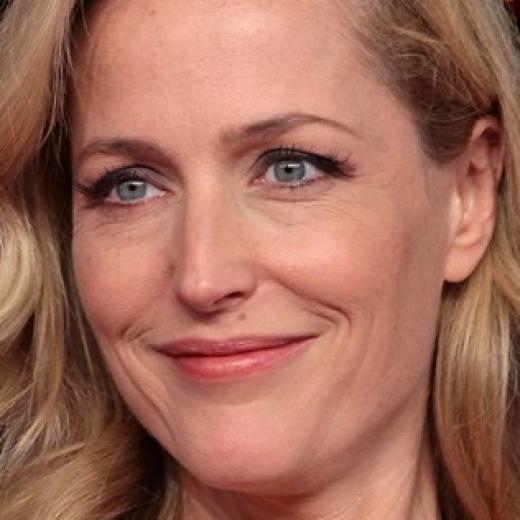Image of Gillian